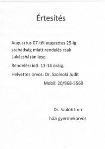 Másolat - Scan10002