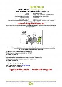 ügyf fog  plakát_2017 12.hó